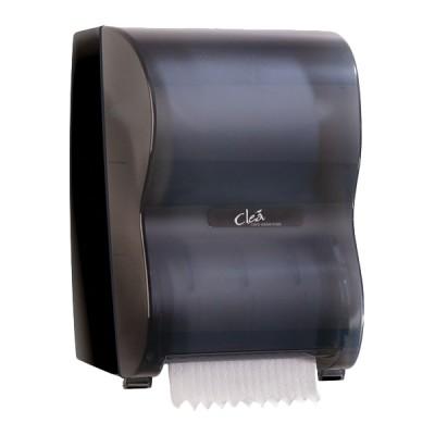 CL500